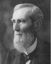 John William McCoy, esq. (1826-1902) courtesy of Ellen Sutton